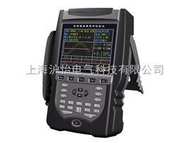 HYJ10B单相电能表现场校验仪