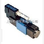 VICKERS电磁控制比例阀,DG4V32NMUH760