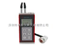 HCH-2000C超声波测厚仪