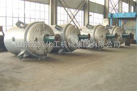 山东电加热反应釜,无锡电加热反应釜,江苏电加热反应釜