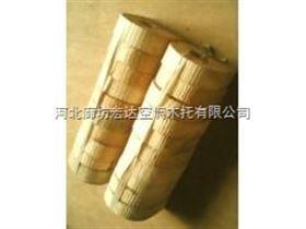 空调管道支架厂家,木垫厂家