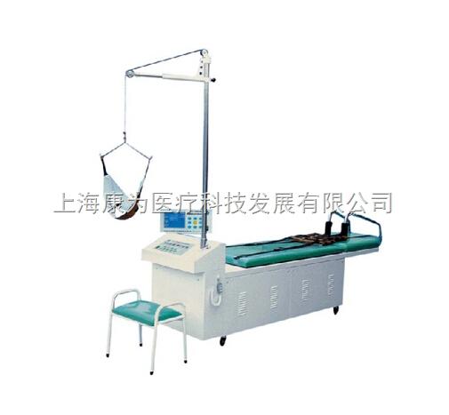 yhz-200三维颈,腰椎牵引治疗仪|运动康复仪器设备系列