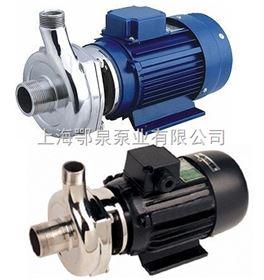 HYL防腐离心泵,不锈钢离心泵