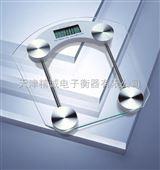 天津电子秤电子人体秤