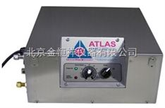 Atlas30臭氧发生器