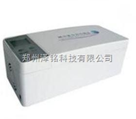 FYL-YDS-A便攜式藥品冷藏盒/智能溫度控制便攜式藥品冷藏盒