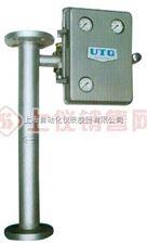 UTQ-111气动浮筒液位测量仪表