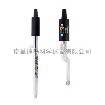 参比电极,6802参比电极,6802实验室参比电极,上海雷磁6802实验室参比电极