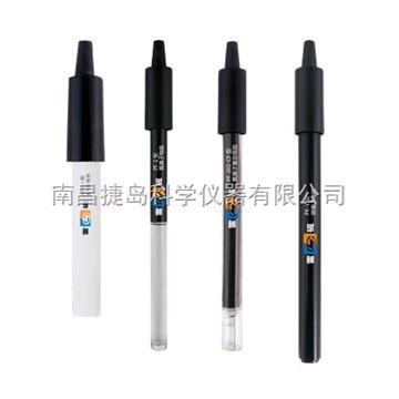 上海雷磁P AgS-1銀硫離子電極