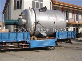 1台电加热不锈钢反应釜价格