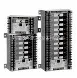 3005-2R 3010-2R3005-2R 3010-2R 竹中TAKEX 防爆传感器