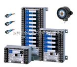 6505-A2 6505-A36505-A2 6505-A3 竹中TAKEX 防爆传感器