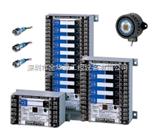 6505-D2 6505-D36505-D2 6505-D3 竹中TAKEX 防爆传感器