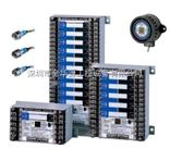 6510-D2 6510-D36510-D2 6510-D3 竹中TAKEX 防爆传感器