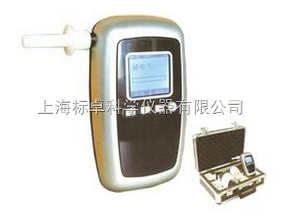 at8000酒精含量测试仪