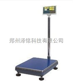 MP100KC-1计数天平/液晶背光显示计数天平