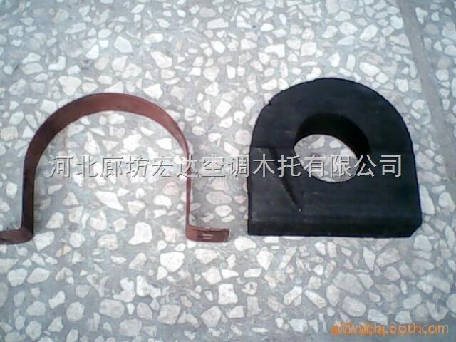 山东防腐木垫,龙口防腐木托