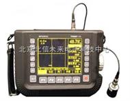 BXS17-TIME®1100超声波探伤仪 全数字化超声波探伤仪高精度探伤仪
