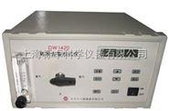 DW1420炭黑含量测试仪