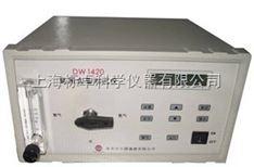 DW1420炭黑含量測試儀