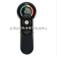 DL21- TMEH1油质检查器   SKF油质检查器  油液检查仪