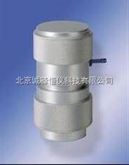 Behr PFA130高压消解罐