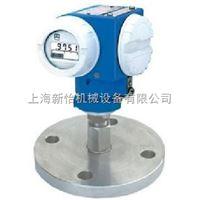 E+H FMU42-1SB2A22AE+H FDU81-RG1A传感器,E+H FMU42-1SB2A22A压力传感器