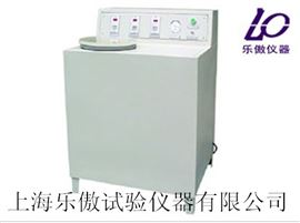 TXY陶瓷吸水率測定儀(真空吸水率儀)