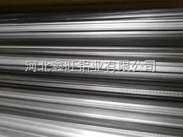 各规格10A中空铝条价格