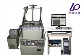 DRS-III高温导热系数测试仪厂家直销