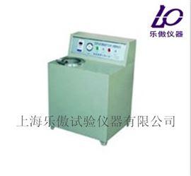DXR显气孔率容重测试仪