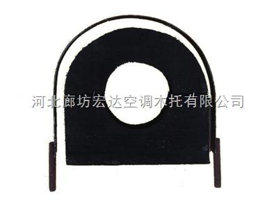 柳州防腐木管托厂家