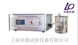 DZK多孔陶瓷孔道直径测试仪厂家直销