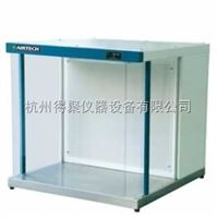HD-650-U苏州安泰桌上型洁净工作台HD-650-U单人单面水平送风