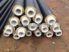玻璃钢保温管价格/聚氨酯直埋保温管价格/预制直埋保温管