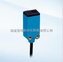 西克CQ4 电容式传感器