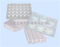 细胞培养板 无毒无菌细胞培养板