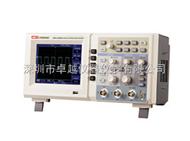 数字存储示波器 UTD2082C