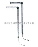 JS2-T4SN JS2-T4SN(-1JS2-T4SN JS2-T4SN(-1) 竹中TAKEX 传感器