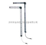 JS2-T4SN(-19) JS2-T4JS2-T4SN(-19) JS2-T4SN(-20) 竹中TAKEX 传感器