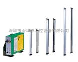 PSF-T48C-R PSF-T48CWPSF-T48C-R PSF-T48CW-R 竹中TAKEX 传感器