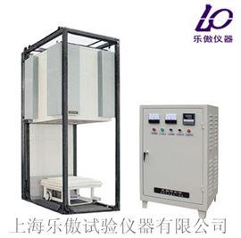 SSX2升降式电阻炉
