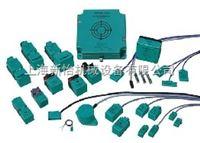 ML4-T-KSU/33P+F ML4-T-KSU/33传感器,倍加福NBN4-12GM50-E2传感器