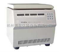 HC-2518中科中佳HC-2518高速离心机
