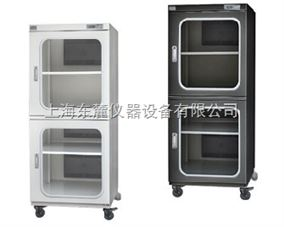 CTA540D高精密电子防潮箱选型