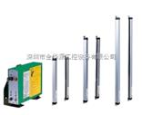 PSF-T56C-L PSF-T56CWPSF-T56C-L PSF-T56CW-L 竹中TAKEX 传感器