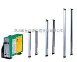 PSF-T64C-L PSF-T64CWPSF-T64C-L PSF-T64CW-L 竹中TAKEX 传感器
