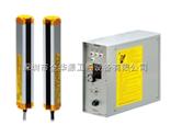 PSG-T014 PSG-T030PSG-T014 PSG-T030 竹中TAKEX 传感器