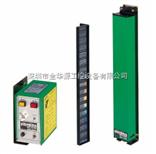 PSR304 PSR304-WPSR304 PSR304-W 竹中TAKEX 传感器
