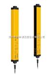 SEF4-AX0161BK SEF4-ASEF4-AX0161BK SEF4-AX0461BK 竹中TAKEX 传感器